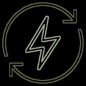 efficience-énergétique