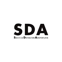 SDA Square